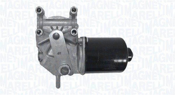 Motor stergator parbriz 064050002010 cumpărați online 24/24