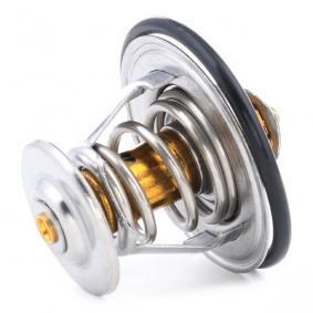 TX 15 87D Thermostat MAHLE ORIGINAL - Markenprodukte billig