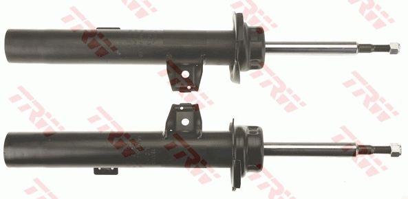 JGM1133T Stoßdämpfer Satz TRW - Markenprodukte billig