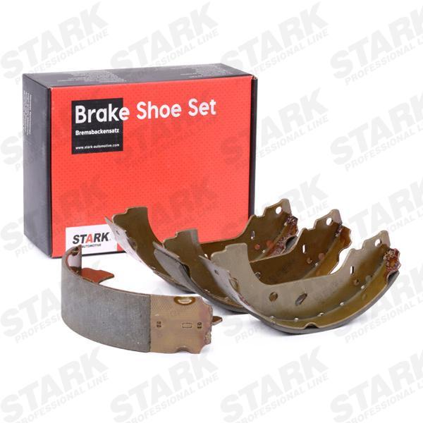 STARK Bremsbackensatz SKBS-0450012