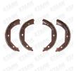 Bremsbackensatz SKBS-0450016 — aktuelle Top OE 2 213 311 Ersatzteile-Angebote