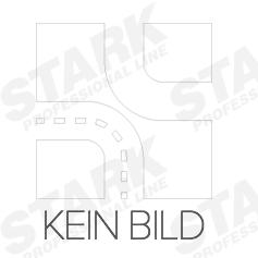 OPEL ASTRA 2016 Bremsklötze für Trommelbremse - Original STARK SKBS-0450010 Breite: 25mm