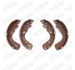 Bremsbackensatz SKBS-0450053 — aktuelle Top OE URY22638Z Ersatzteile-Angebote