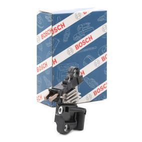 AR14CL BOSCH Voltage: 14V Alternator Regulator F 00M 346 097 cheap