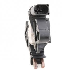 F00M346097 Alternator Regulator BOSCH - Experience and discount prices