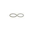 Reparatursatz, Zündverteiler F 00H N37 454 mit vorteilhaften BOSCH Preis-Leistungs-Verhältnis