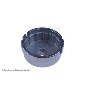 ADT35503 Kljuc za oljni filter BLUE PRINT ADT35503 - Ogromna izbira
