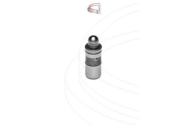 Original MINI Hydraulikstößel CP40631
