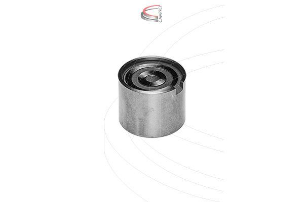 Original MINI Ventilstößel CP41115