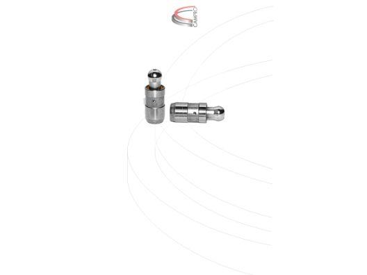 Original MINI Hydraulikstößel CP46206