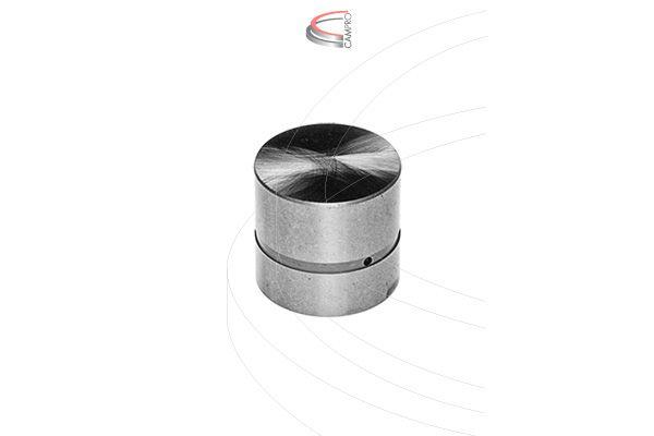 Original MINI Ventilstößel CP46208