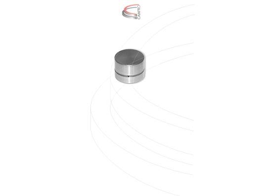 Original MINI Hydrostößel CP46210