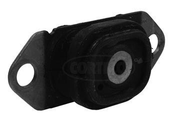 Getriebehalter CORTECO 80004147