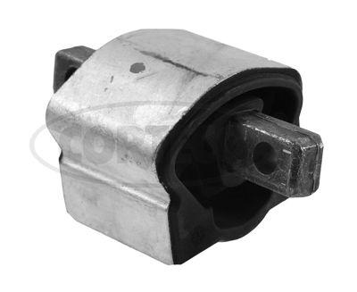 Original MERCEDES-BENZ Getriebehalter 80004492