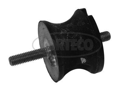 Getriebelagerung CORTECO 80004680