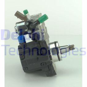 28447439 Einspritzpumpe DELPHI - Markenprodukte billig