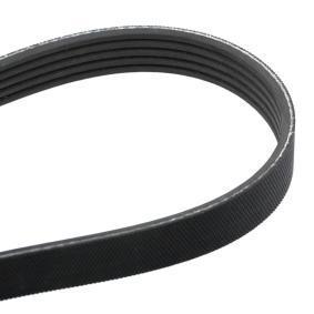 5PK1810 Flerspårsrem GATES - Billiga märkesvaror