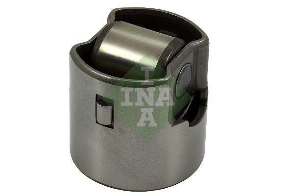 INA: Original Kraftstoffsystem 711 0280 10 ()