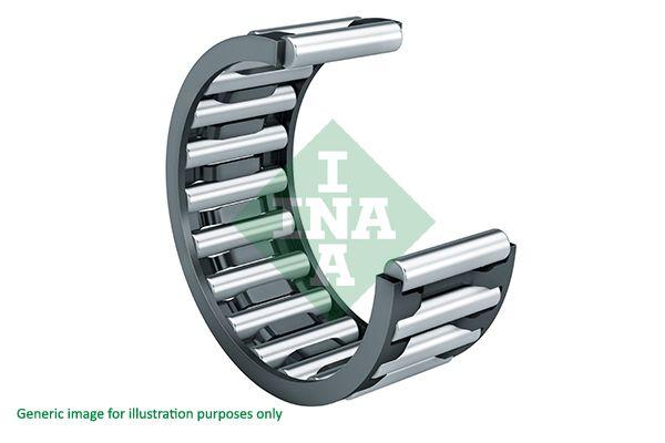 Achetez Boîte de vitesses INA 712 1135 10 () à un rapport qualité-prix exceptionnel