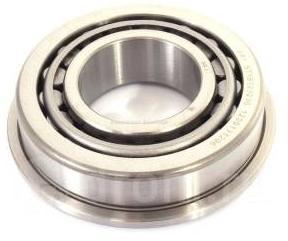INA: Original Schaltgetriebe Lager 712 1300 10 ()