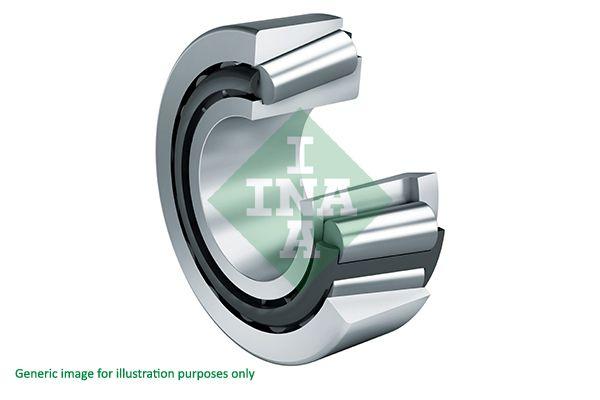 INA: Original Schaltgetriebe Lager 712 1436 10 ()