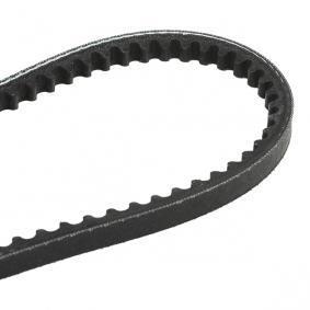 6213MC V-Belt GATES - Cheap brand products