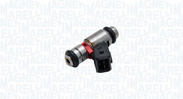 Injector 805000347203 met een korting — koop nu!