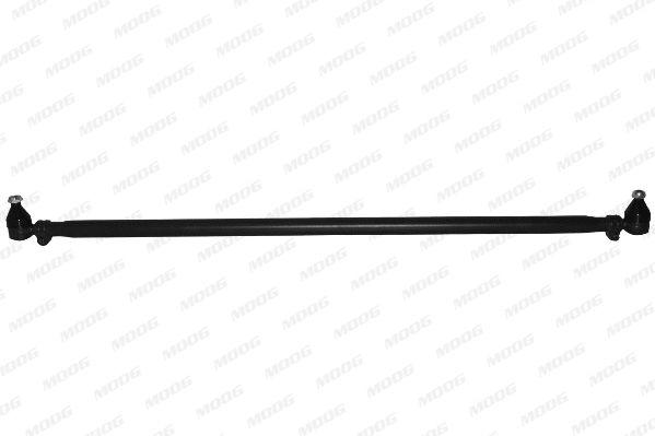 IV-DL-8367 MOOG Spurstange für IVECO online bestellen