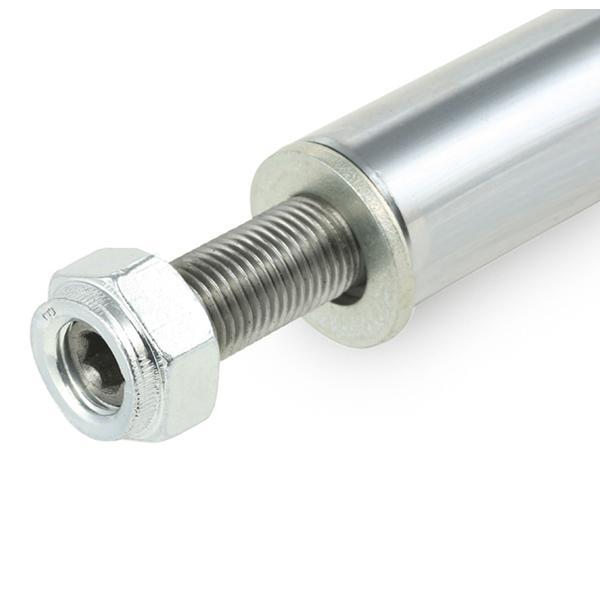 G8202 Stoßdämpfer Satz MONROE - Markenprodukte billig