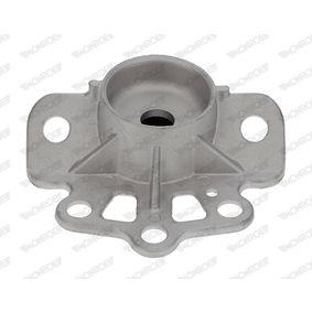 Lemf/örder 33839 01 Coupelle de suspension