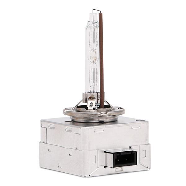 85415VIS1 Glühlampe, Fernscheinwerfer PHILIPS - Markenprodukte billig
