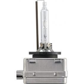 85415VIS1 Glödlampa, fjärrstrålkastare PHILIPS D1S Stor urvalssektion — enorma rabatter
