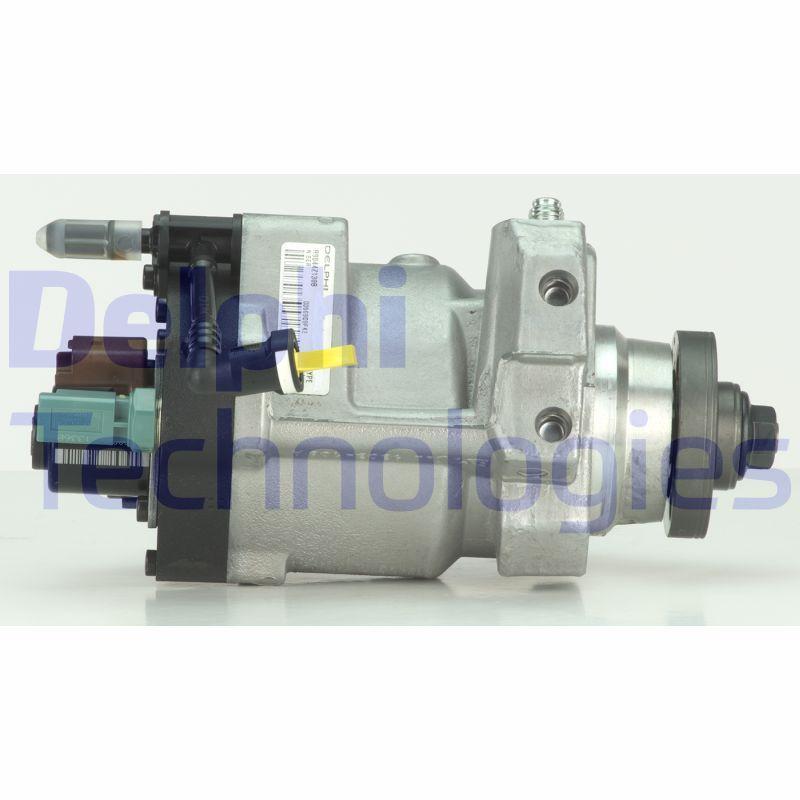 Reifendrucksensor DELPHI 9001-957