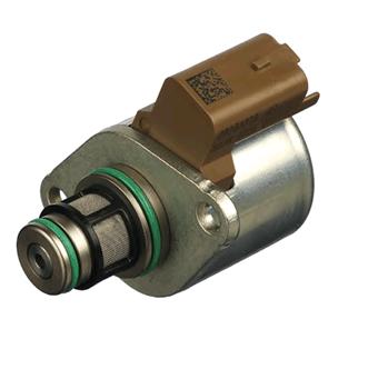 9109936A Régulateur de pression DELPHI 9109-936A - Enorme sélection — fortement réduit