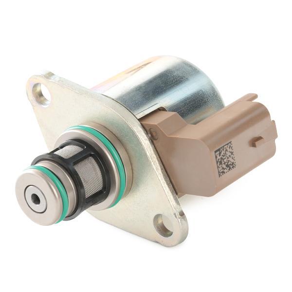 9109-936A Soupape de commande de pression de carburant DELPHI - Produits de marque bon marché