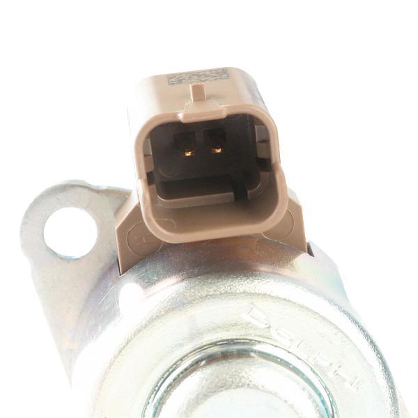 9109-936A Régulateur pompe injection DELPHI originales de qualité