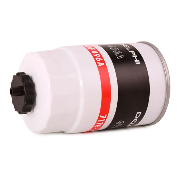HDF496 Leitungsfilter DELPHI HDF496 - Große Auswahl - stark reduziert