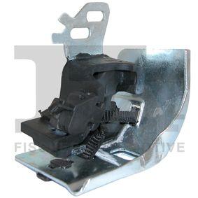 223-928 FA1 Halter, Abgasanlage 223-928 günstig kaufen