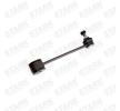 Original VW Stabilisatorstag SKST-0230114