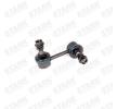 Stabiliseringsstag SKST-0230120 STARK — bara nya delar