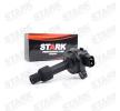 Bobine SKCO-0070165 STARK — seulement des pièces neuves