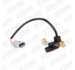 STARK SKCPS0360017 Motorelektrik Twingo c06 1.2 2002 58 PS - Premium Autoteile-Angebot