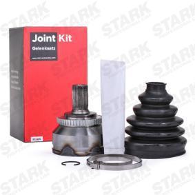 Gelenksatz, Antriebswelle SKJK-0200033 mit vorteilhaften STARK Preis-Leistungs-Verhältnis
