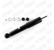 Fjädring / dämpning SKSA-0130984 som är helt STARK otroligt kostnadseffektivt