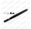 Stoßdämpfer SKSA-0131029 — aktuelle Top OE 90 49 6045 Ersatzteile-Angebote
