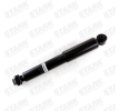 Stoßdämpfer SKSA-0131102 — aktuelle Top OE 48531-42130 Ersatzteile-Angebote
