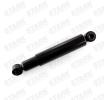 Ford KUGA STARK Stoßdämpfer Satz SKSA-0131105