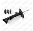 Stoßdämpfer SKSA-0130348 — aktuelle Top OE A2033201930 Ersatzteile-Angebote