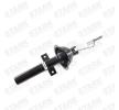 SKSA-0130908 STARK за MERCEDES-BENZ ACTROS MP4 на ниски цени
