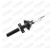 Stoßdämpfer SKSA-0130908 — aktuelle Top OE 1037186 Ersatzteile-Angebote